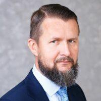Sven Sakkov