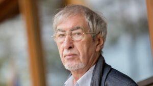 Alexey Levinson