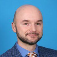 Dmitri Teperik