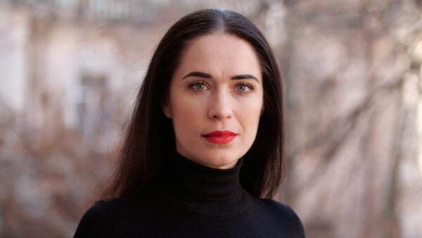 Hanna Shelest2