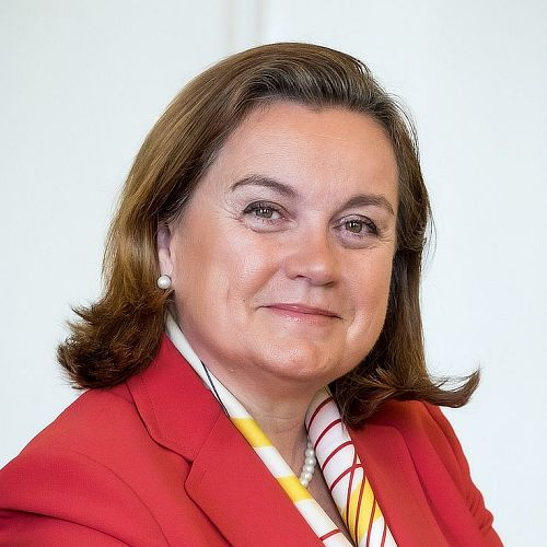Ana Paula Zacarias