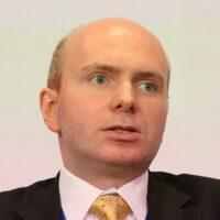 Sergey Utkin