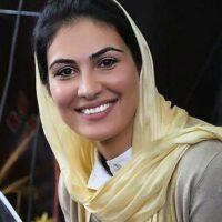 Mariam Wardak