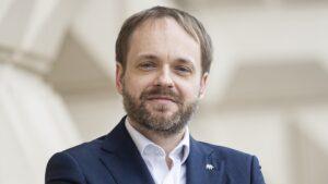 Jakub Kulhanek
