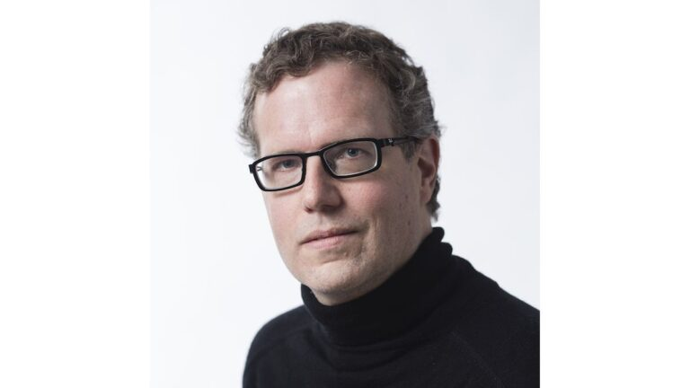 Marc Lanteigne