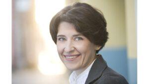 Riina Kaljurand2