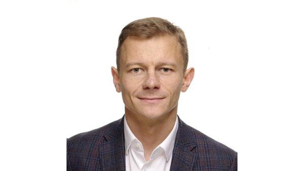 Pavel_Slunkin